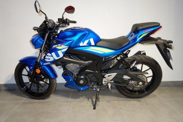suzuki-gsx125s-01776DF249-C855-54D4-5328-8D5E6825557C.jpg